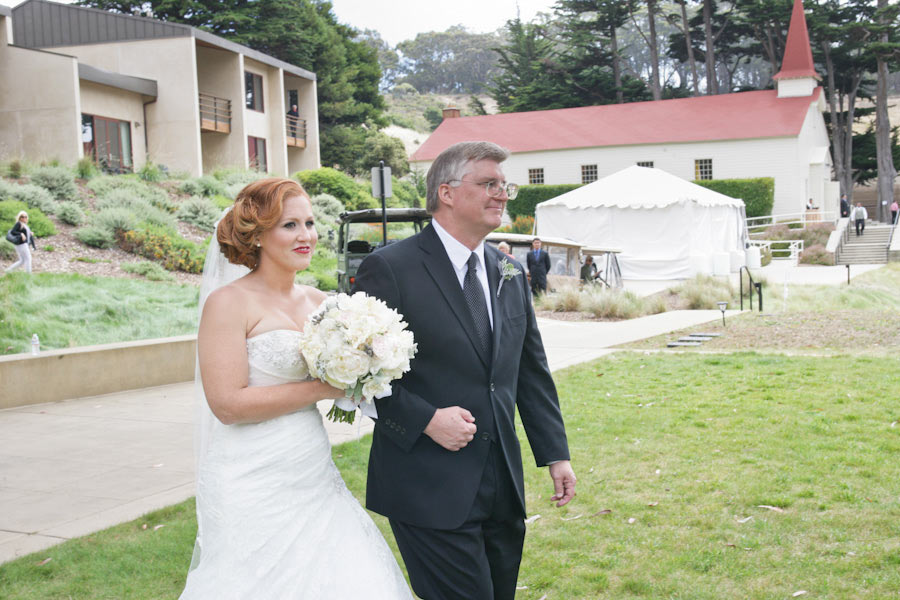 cavallo-point-wedding-photos-11