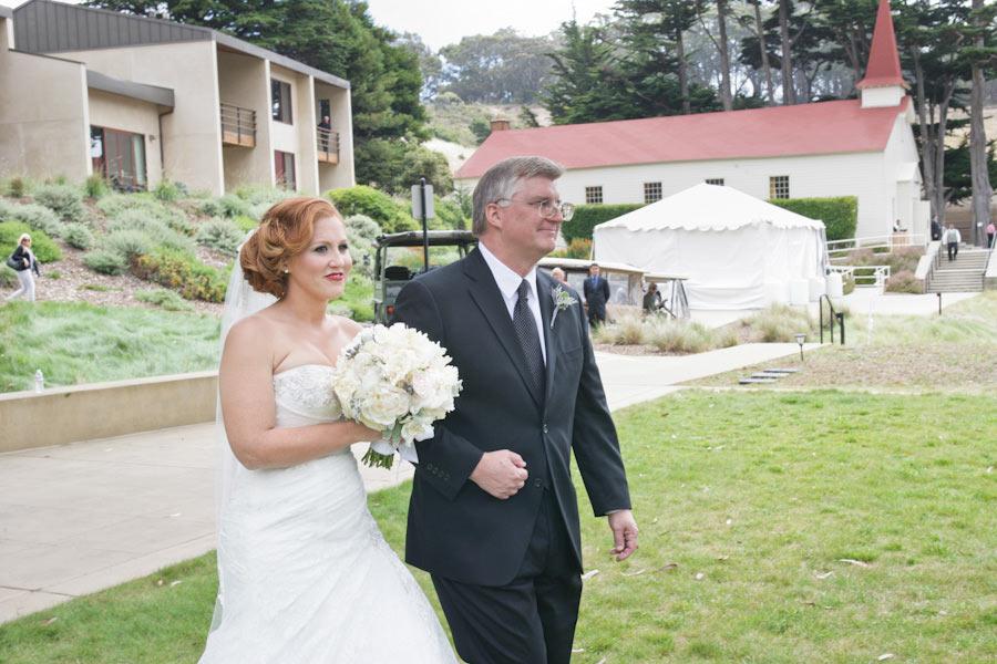 cavallo-point-wedding-photos-11