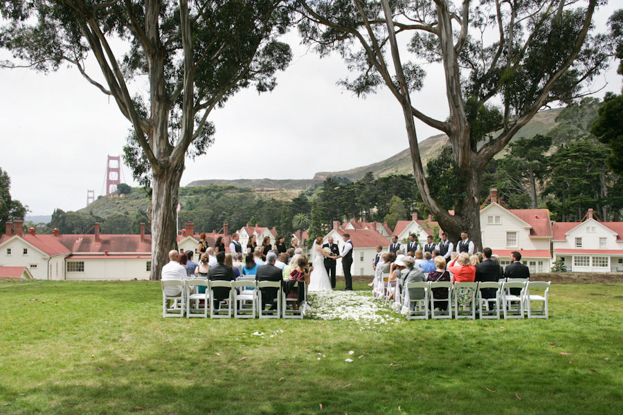 cavallo-point-wedding-photos-13