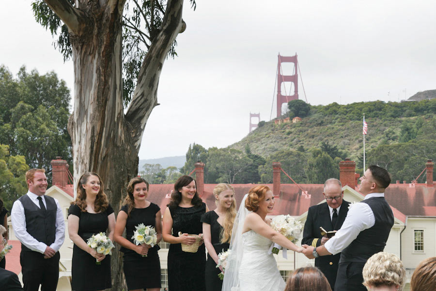 cavallo-point-wedding-photos-14