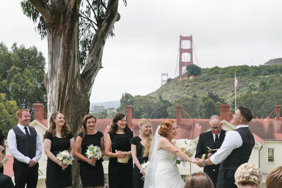 cavallo-point-wedding-photos-14