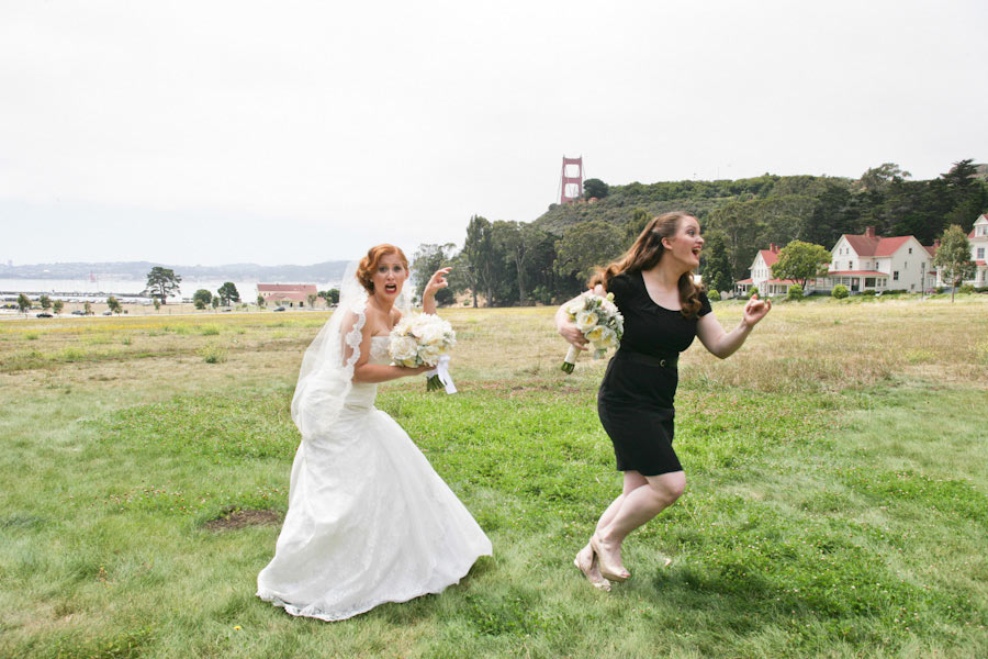 cavallo-point-wedding-photos-27