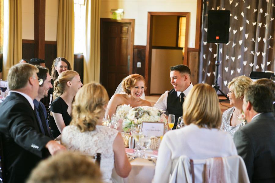 cavallo-point-wedding-photos