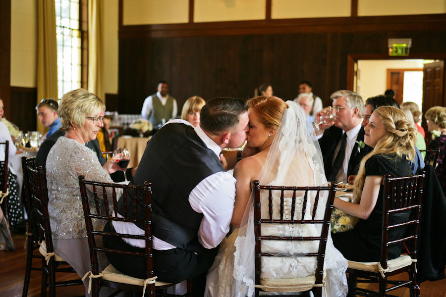 cavallo-point-wedding-photos-44