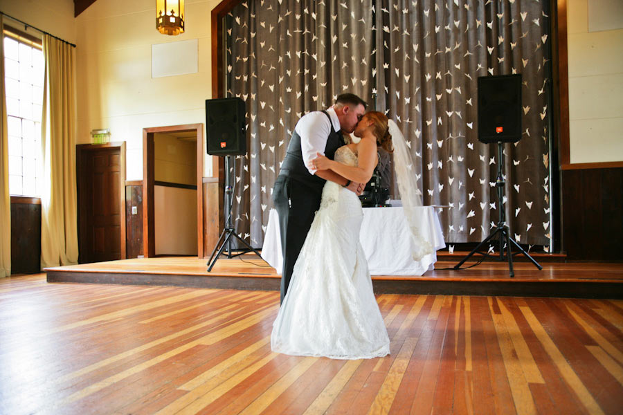 cavallo-point-wedding-photos-49
