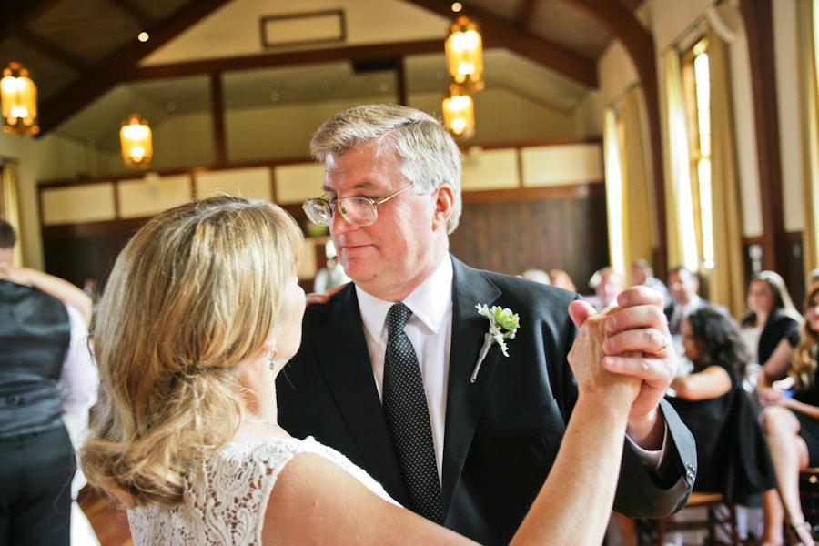 cavallo-point-wedding-photos-51