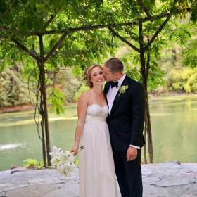 wedding-nestldown-santa-cruz-photography
