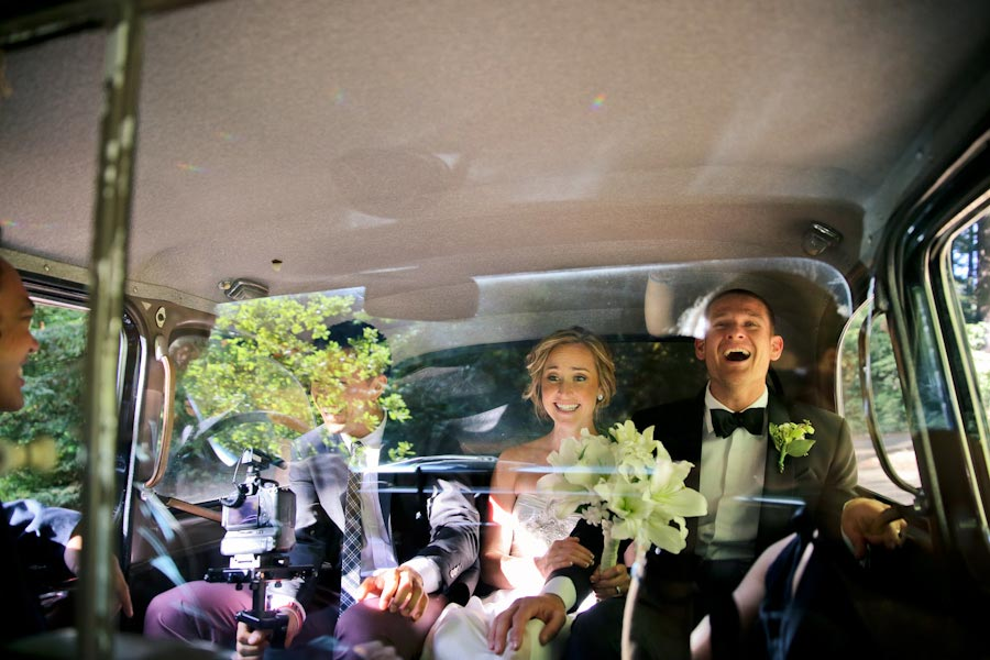 nestldown-wedding-photography-santa-cruz