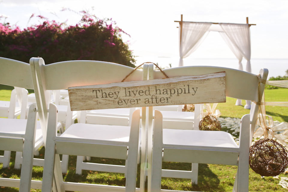 wedding-photography-gannons-maui