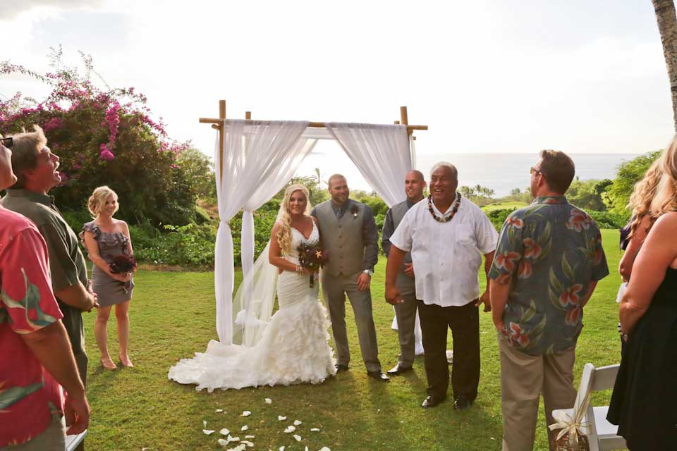wedding-photography-gannons-maui