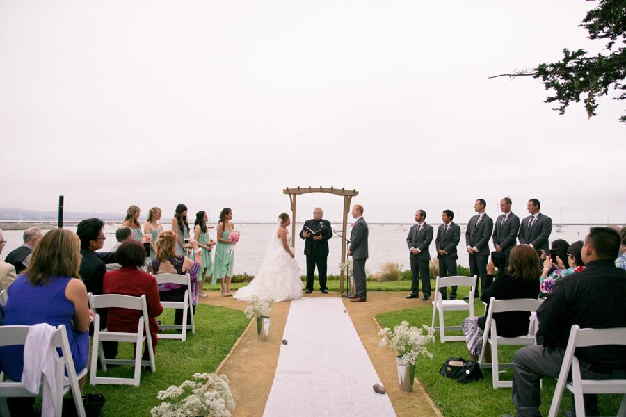 mavericks-event-center-santa-cruz-wedding-photographer