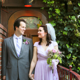 shadowbrook-capitola-wedding-photography
