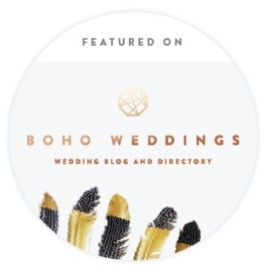 boho-badge