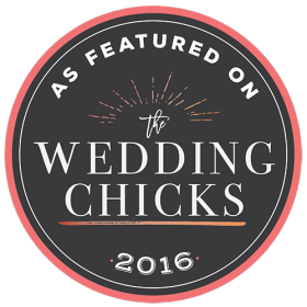 wedding_chicks