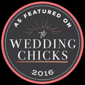 wedding_chicks