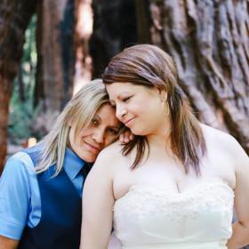 felton-guild-wedding-santa-cruz-photography