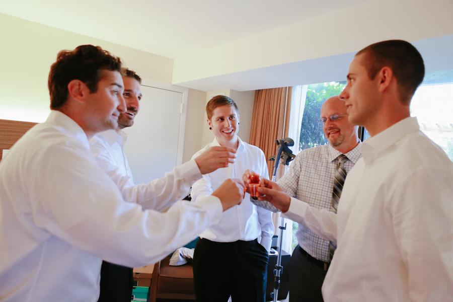 hyatt-regency-monterey-wedding-photography