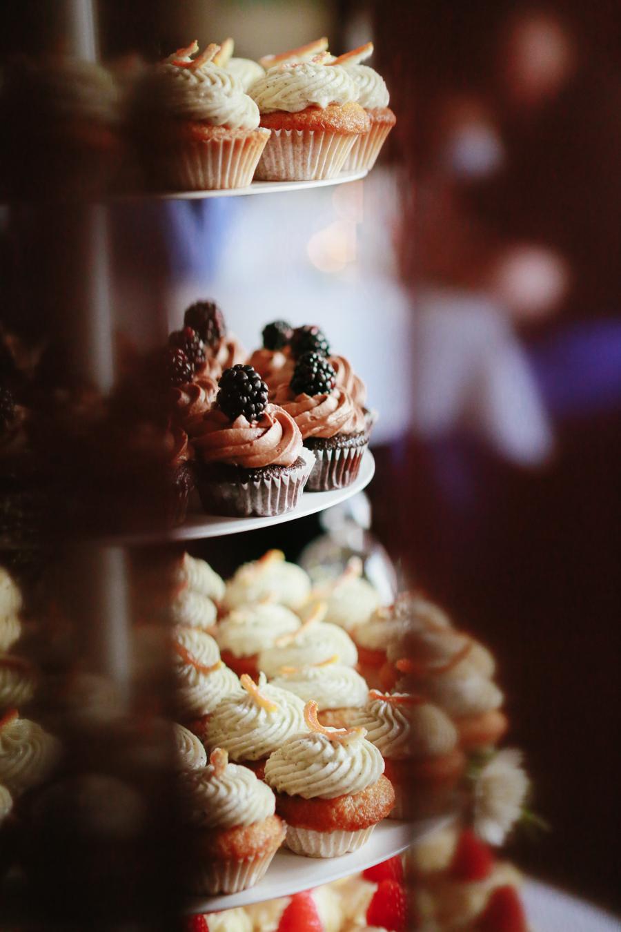 laili-santa-cruz-wedding-photography-117