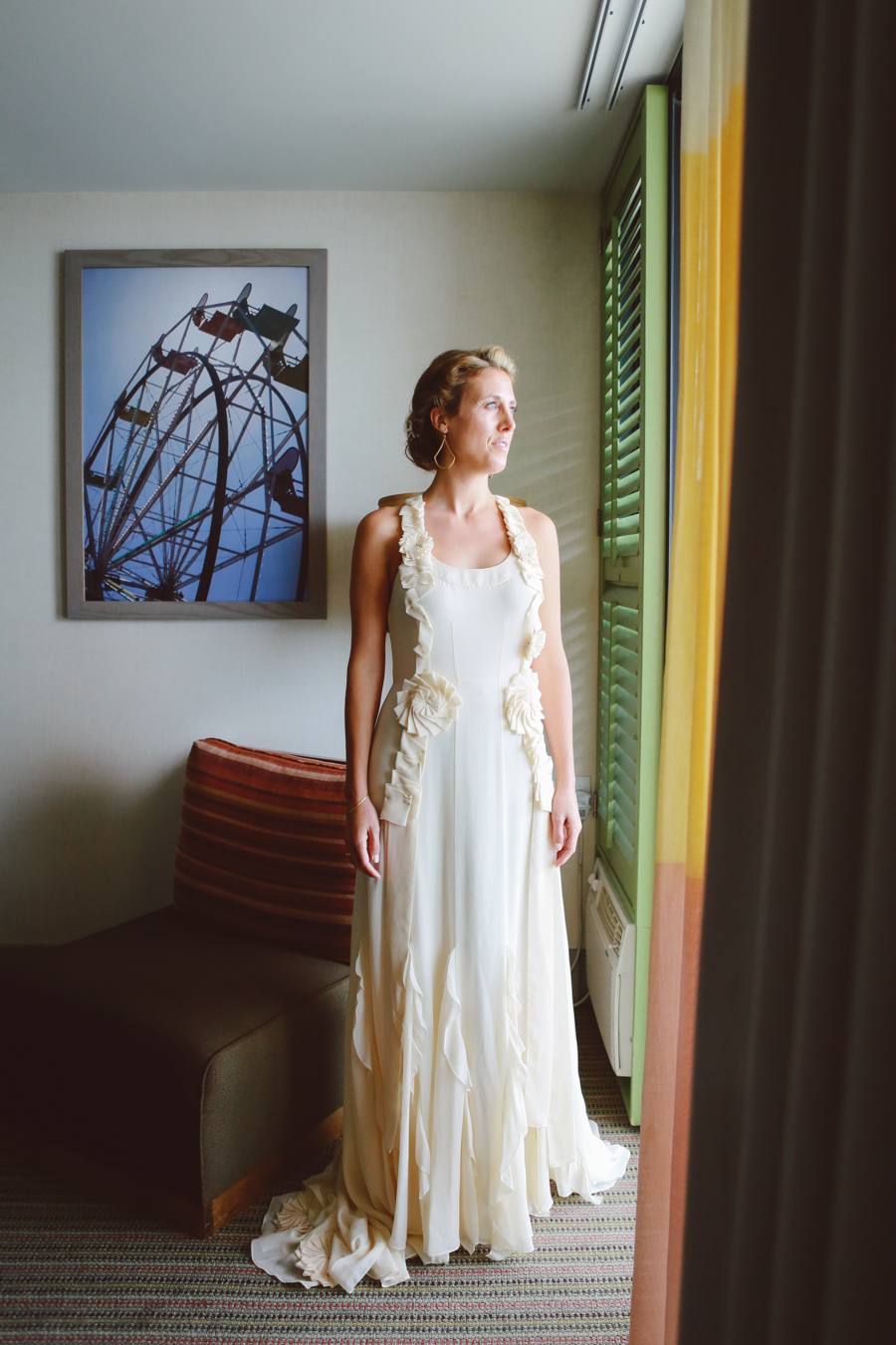 lailis santa cruz wedding photography