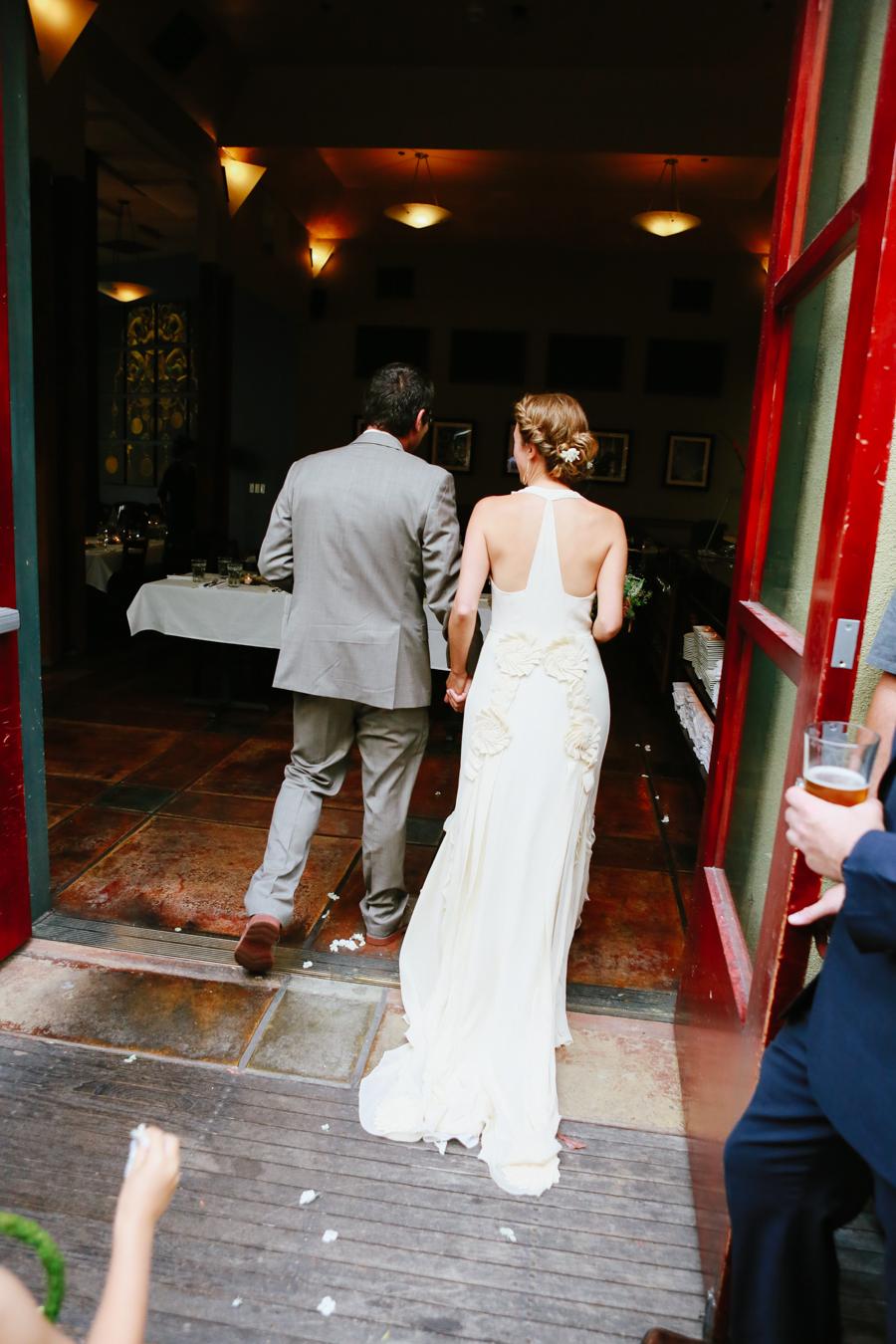 lailis-santa-cruz-wedding-photography