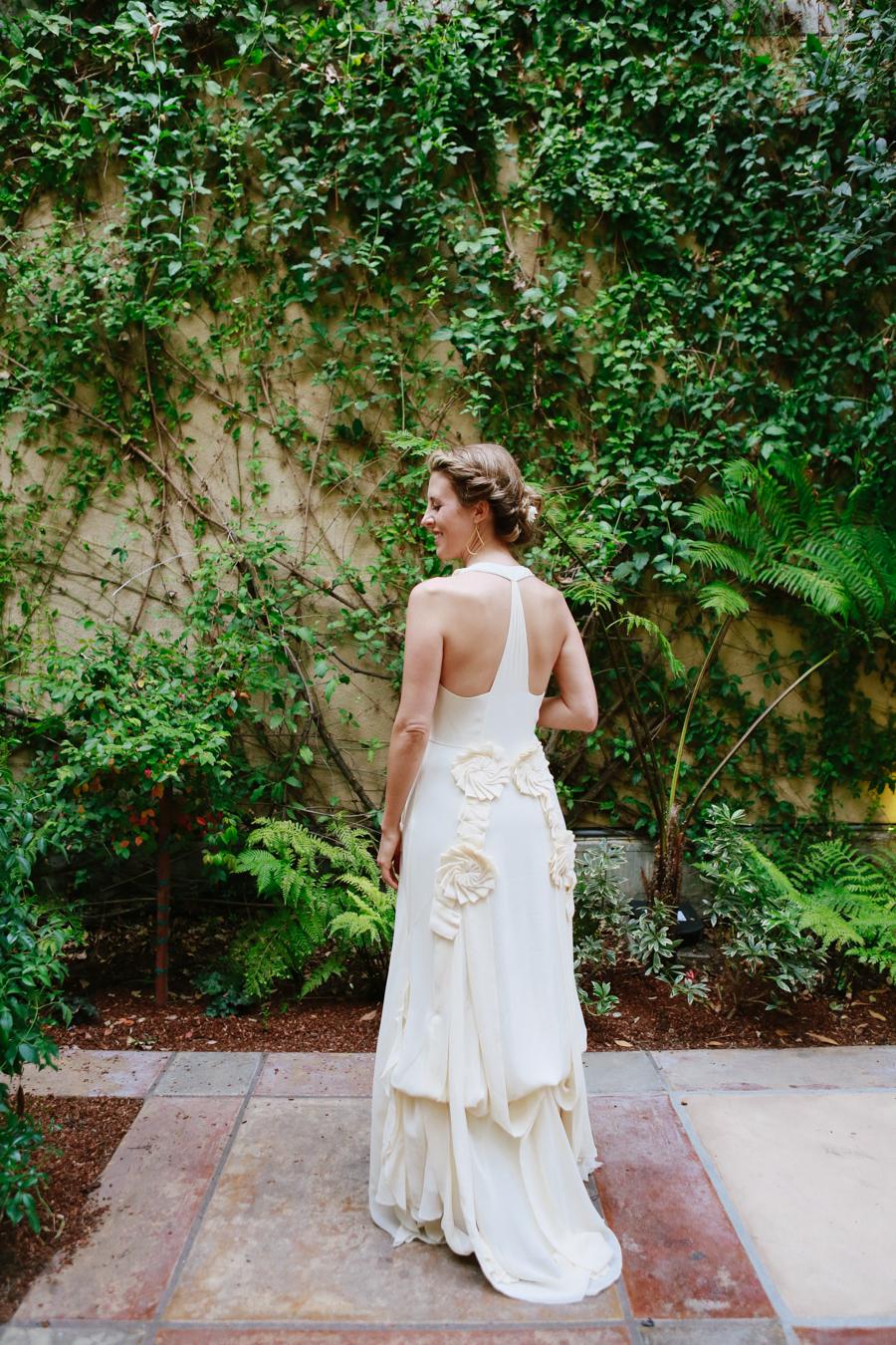 downtown-santa-cruz-wedding-photography