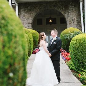 claremont-hotel-berkeley-santa-cruz-wedding-photographer