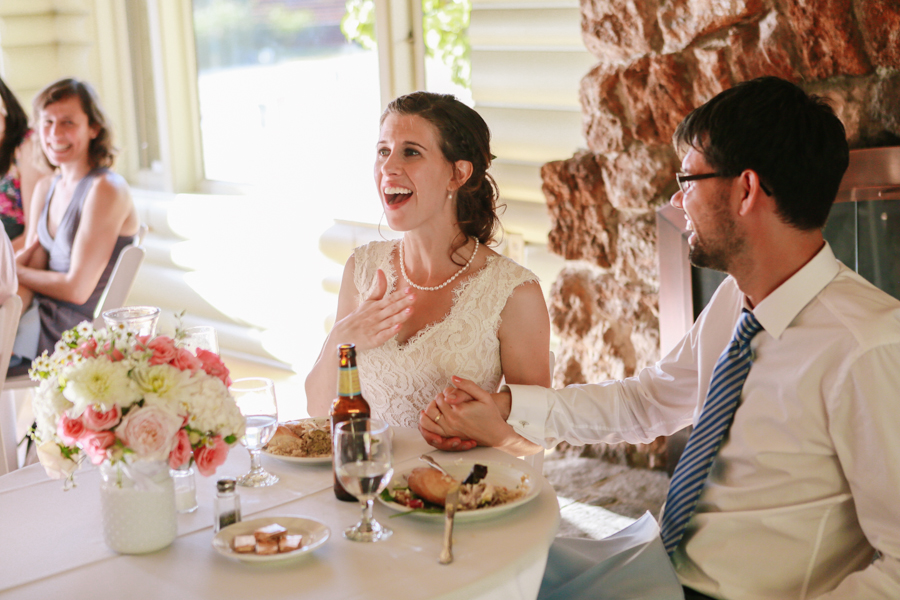 tilden-botanical-gardens-lake-temescal-wedding-photography