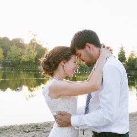 tilden-botanical-gardens-lake-temescal-wedding-photography