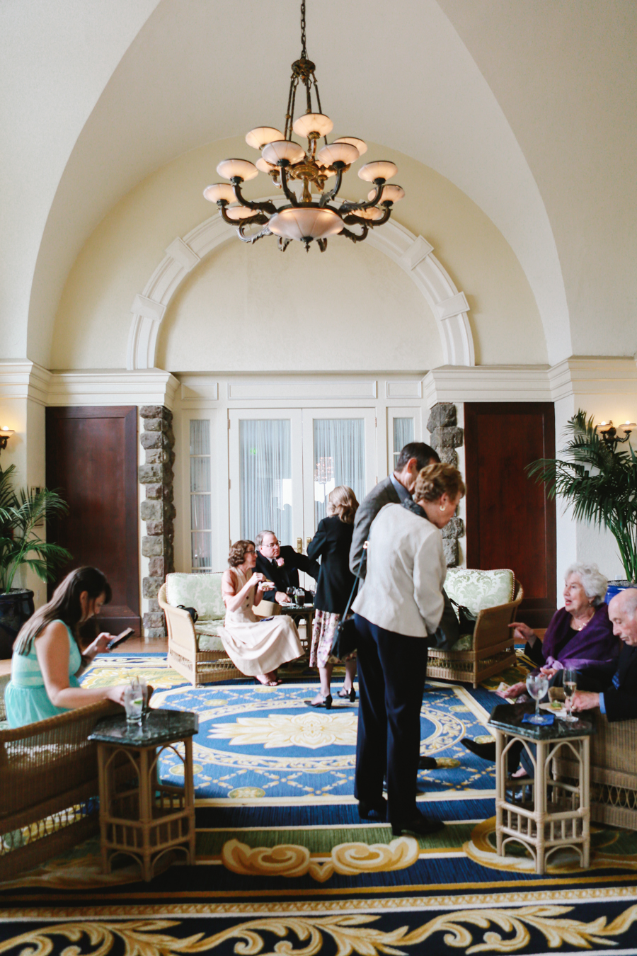 claremont-hotel-berkeley-santa-cruz-wedding-photographer
