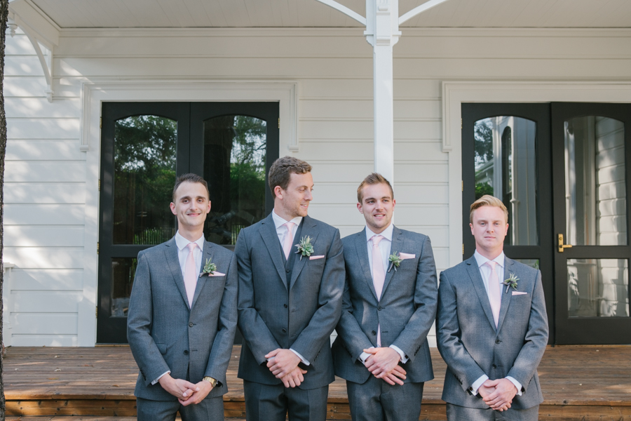 generals-daughter-sonoma-wedding-photography (31)