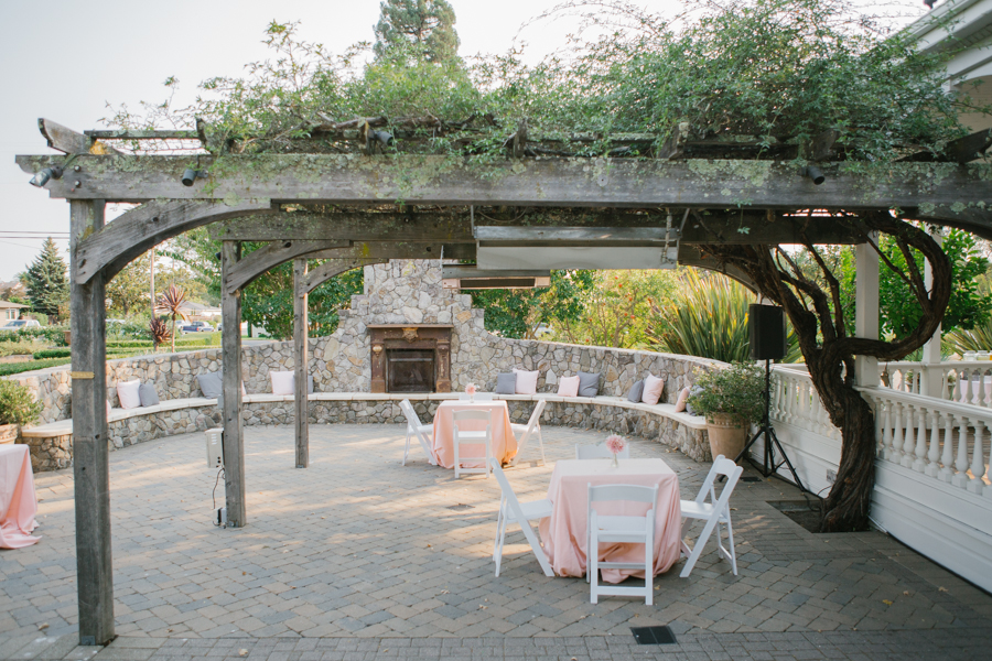 general's-daughter-sonoma-wedding-photography