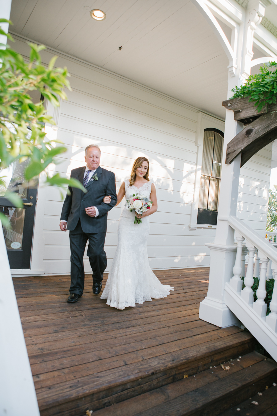generals-daughter-sonoma-wedding-photography (40)