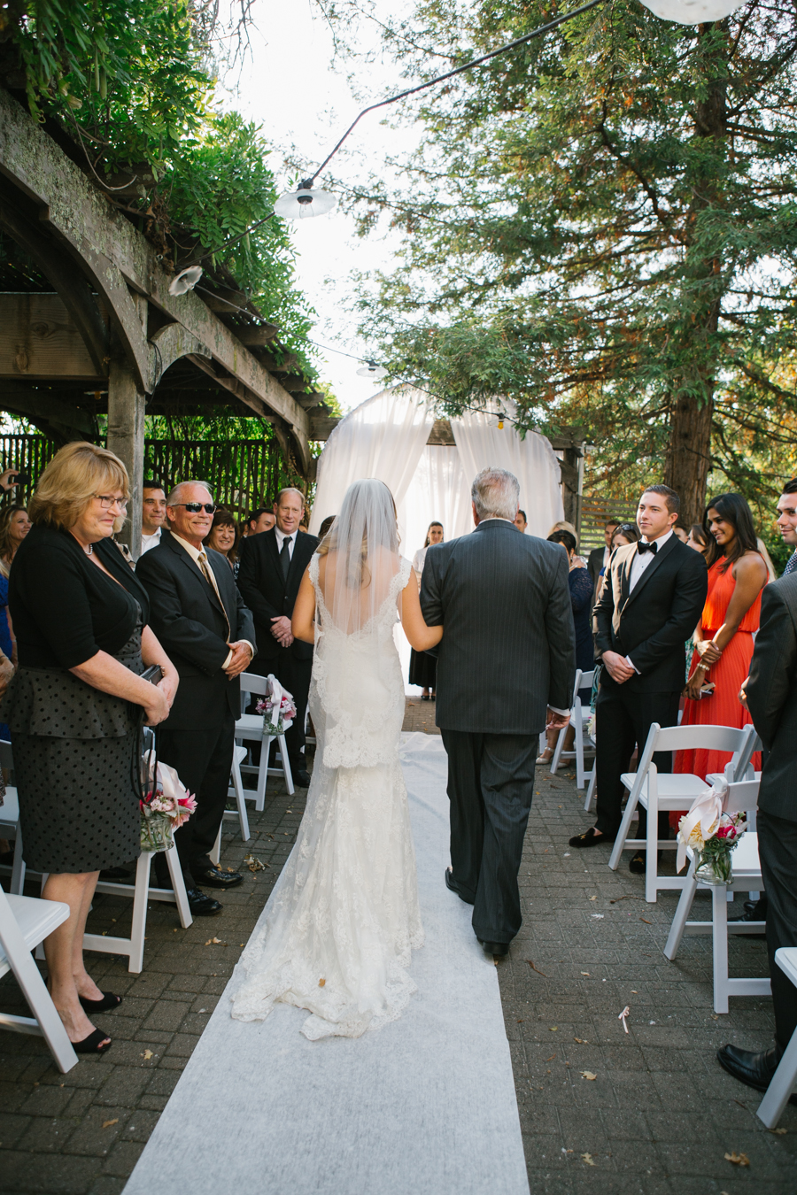 generals-daughter-sonoma-wedding-photography (41)