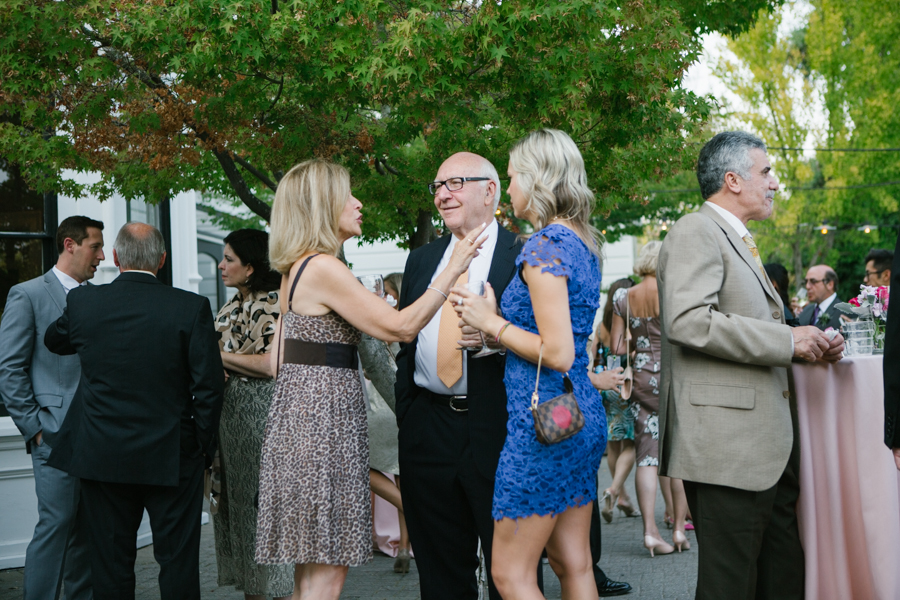 generals-daughter-sonoma-wedding-photography (49)