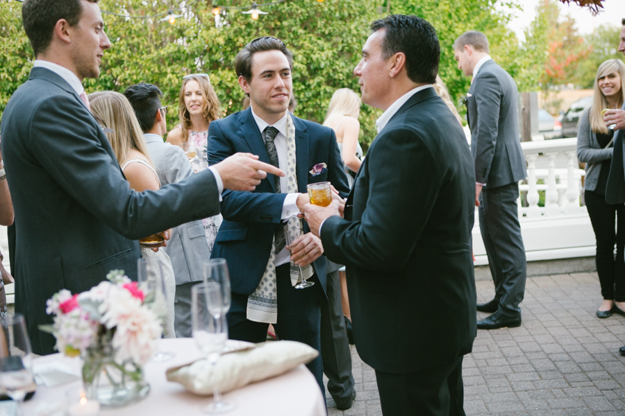 generals-daughter-sonoma-wedding-photography (70)