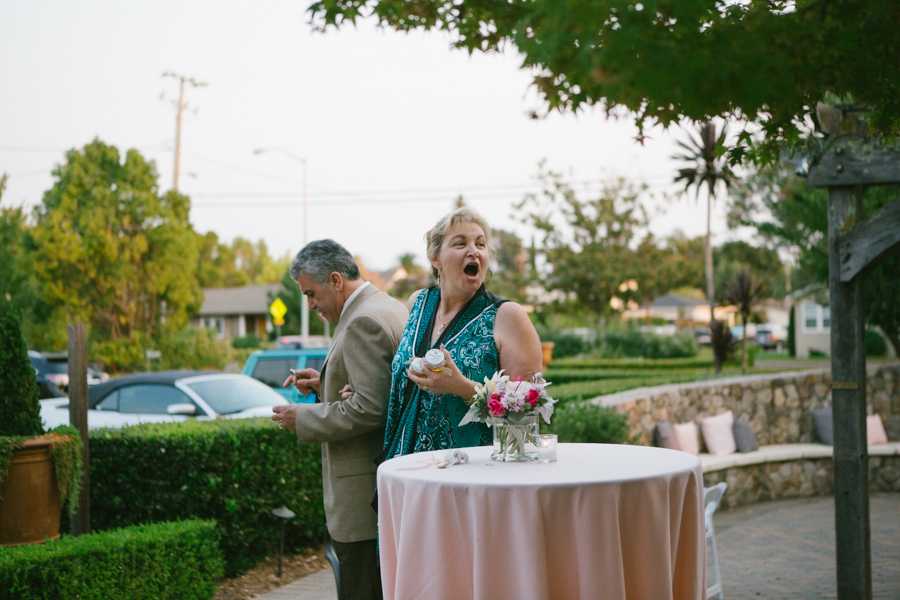generals-daughter-sonoma-wedding-photography (73)
