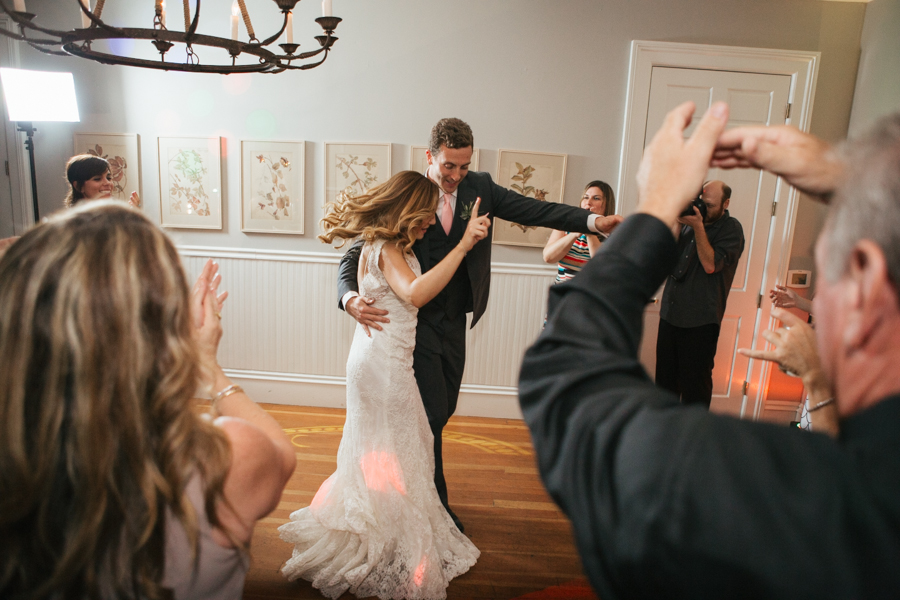 general's daughter sonoma wedding photography