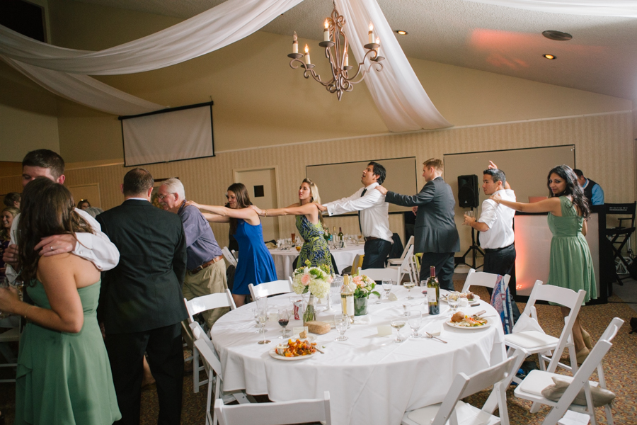 seascape-golf-course-santa-cruz-wedding-photographer