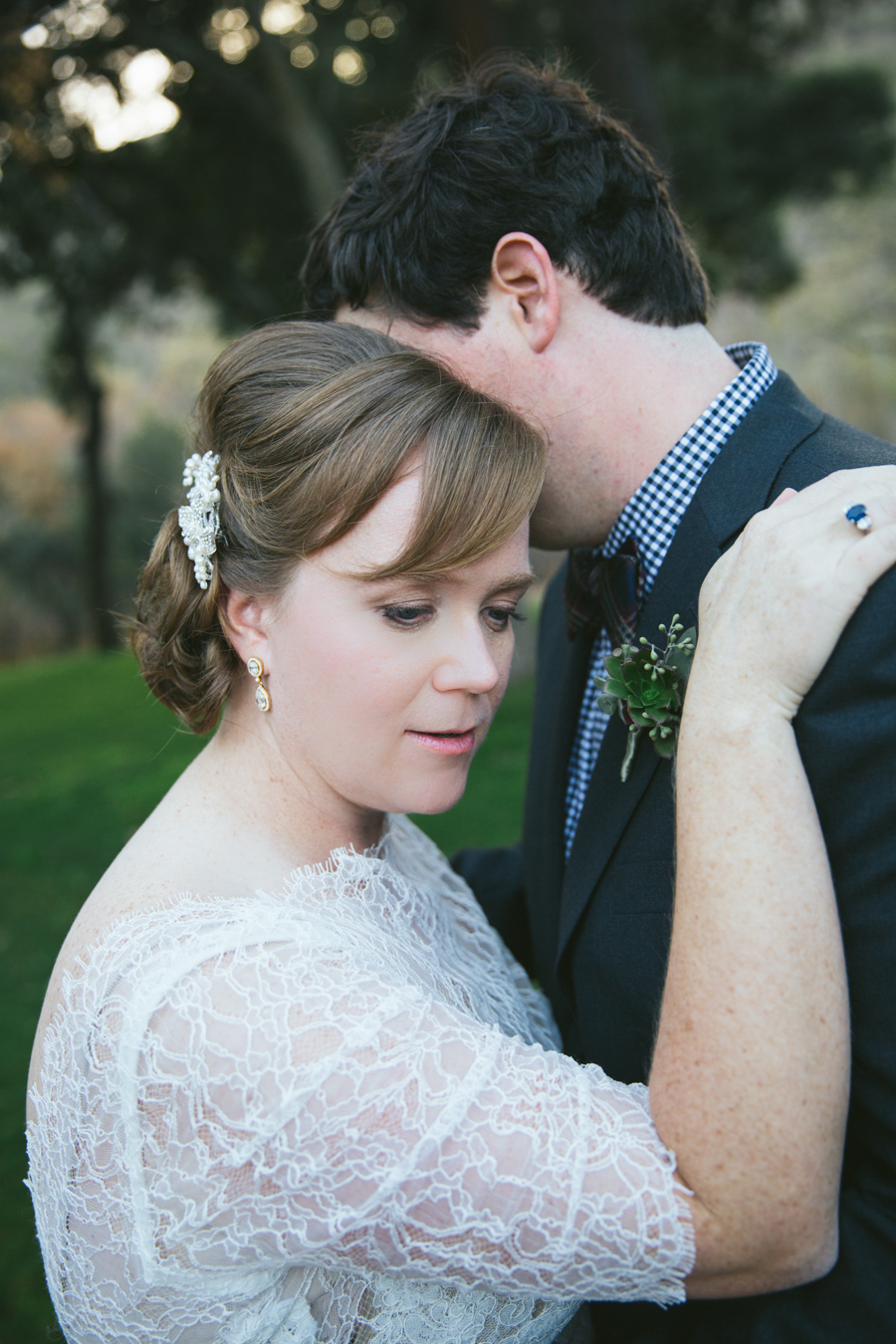 gardener ranch carmel wedding photography