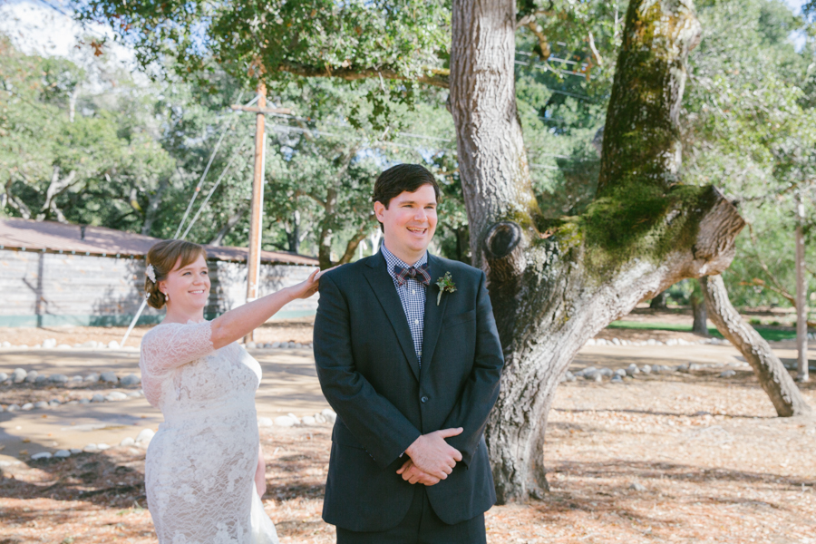 gardener-ranch-carmel-wedding-photography
