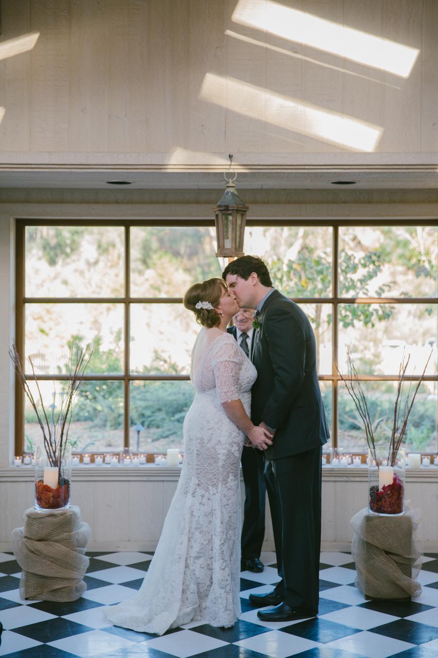 gardener-ranch-carmel-wedding-photography