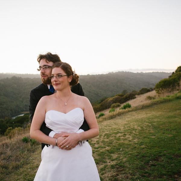 Joanna + Chris: Wedgewood Crystal Springs Golf Course Wedding Photographer