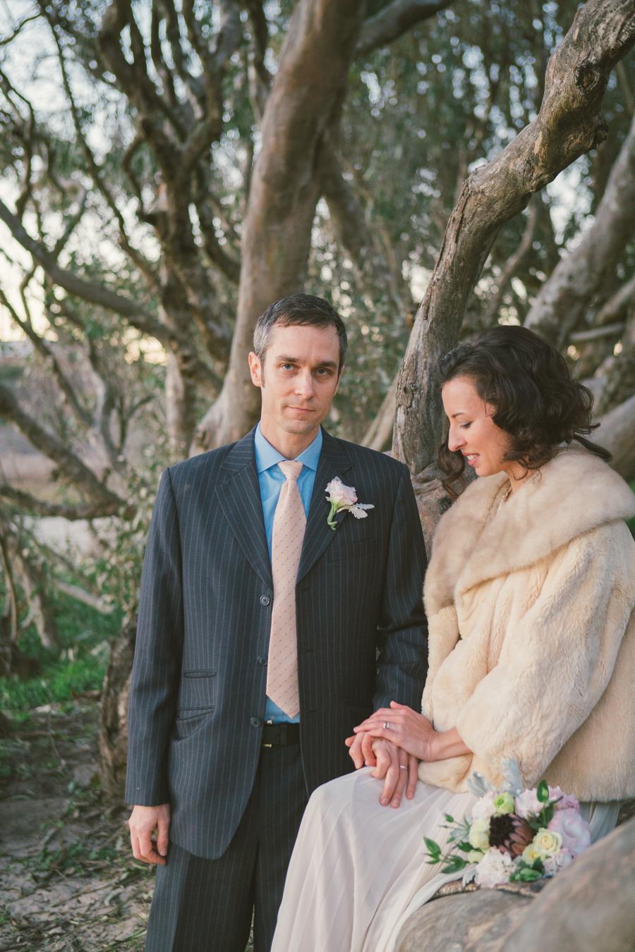 santa cruz wedding photography