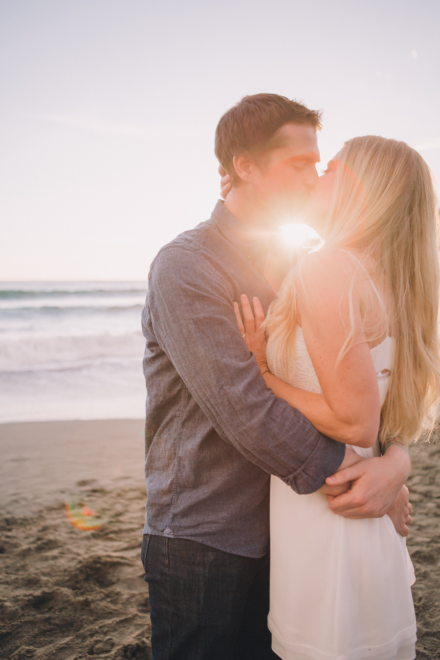 bay-area-engagement-photography
