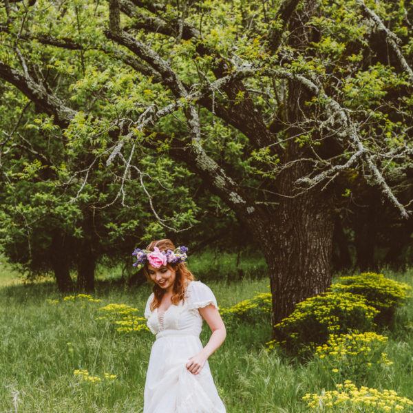 Quail Hollow Wedding Photography
