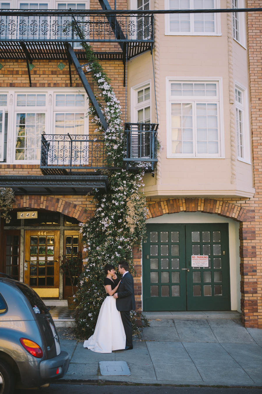 bay-area-wedding-photography (1)
