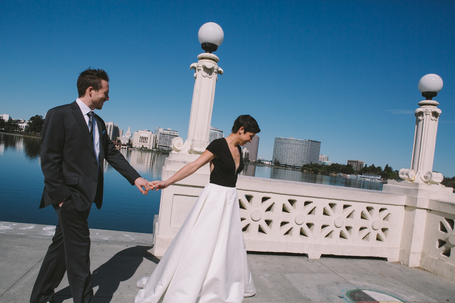 bay-area-wedding-photography (10)