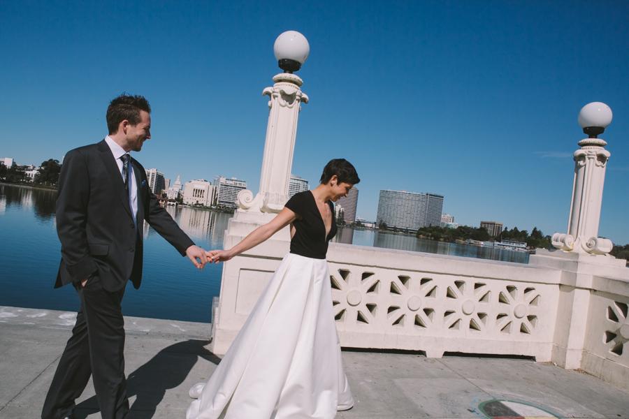 bay-area-wedding-photography (10)