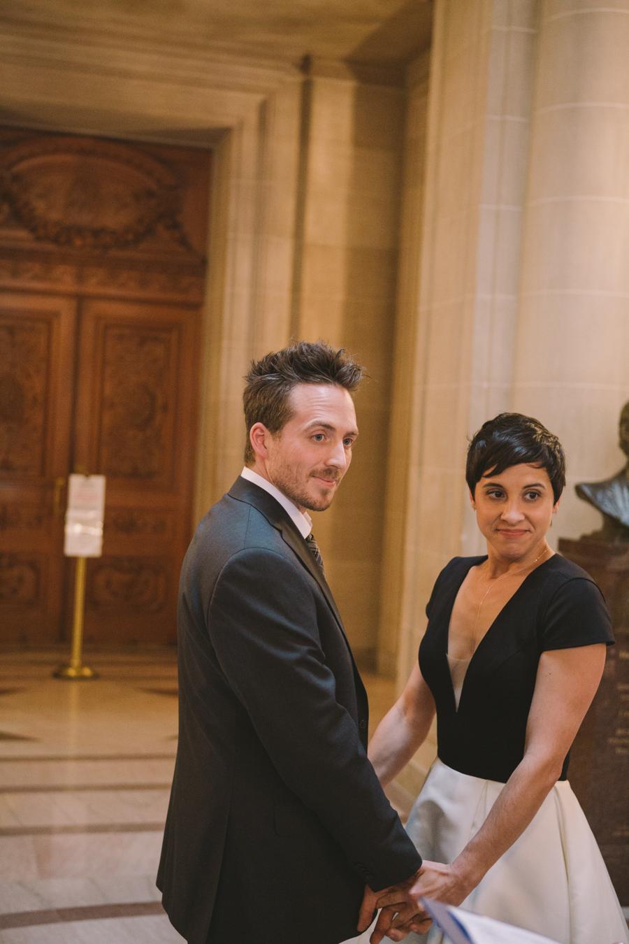 bay-area-wedding-photography (100)