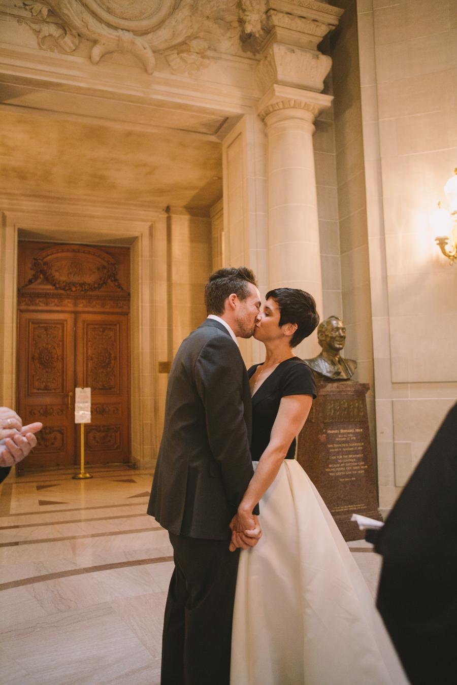 bay-area-wedding-photography (101)